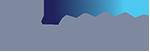 LASER HI-TECH Logo